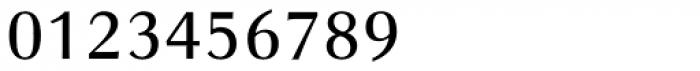 Combi Sans Book Font OTHER CHARS