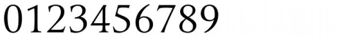 Compatil Exquisit Pro Regular Font OTHER CHARS