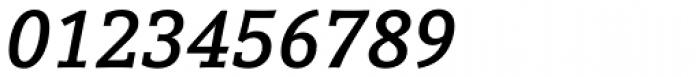 Compatil Letter Pro Bold Italic Font OTHER CHARS