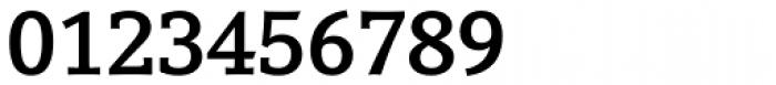 Compatil Letter Pro Bold Font OTHER CHARS