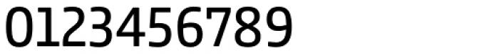 Comspot Tec Font OTHER CHARS