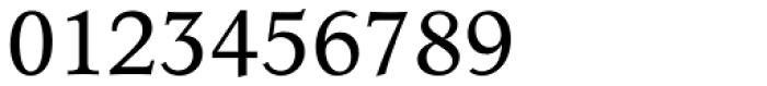 Concorde BQ Regular Font OTHER CHARS