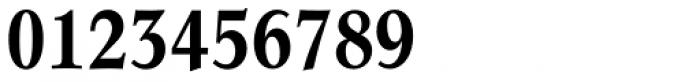 Concorde Nova Medium Font OTHER CHARS