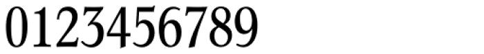 Concorde Nova Pro Regular Font OTHER CHARS