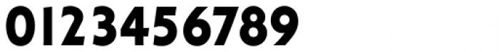 Conference Regular Font OTHER CHARS