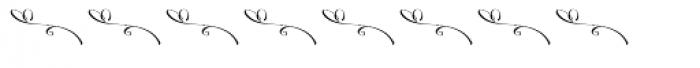 Congratulatory 2.0 Special Font UPPERCASE