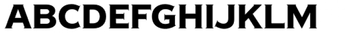 Copperplate New Shadow Semi Condensed Font LOWERCASE
