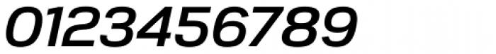 Corbert Bold Italic Font OTHER CHARS