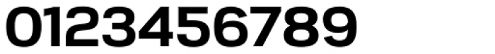 Corbert ExtraBold Font OTHER CHARS