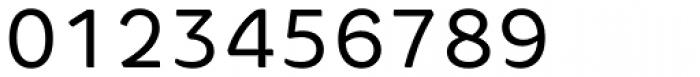 Core Rhino 45 Regular Font OTHER CHARS
