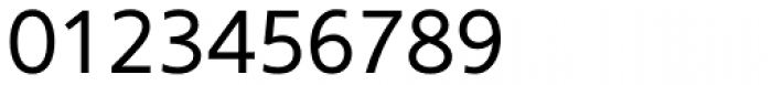 Core Sans B 35 Regular Font OTHER CHARS