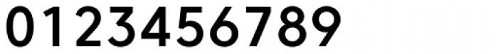 Core Sans C 55 Medium Font OTHER CHARS