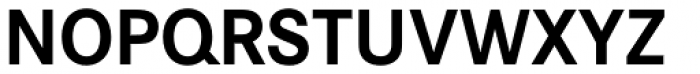 Corporate S Pro Bold Font UPPERCASE