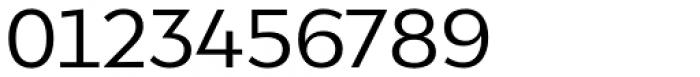 Corsa Grotesk Regular Font OTHER CHARS