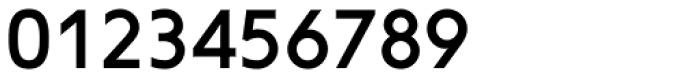 Corsica LX Medium Font OTHER CHARS