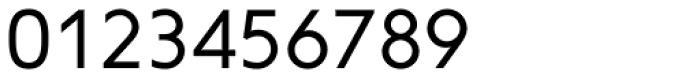 Corsica SX Regular Font OTHER CHARS
