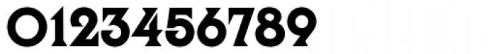Cortez Font OTHER CHARS