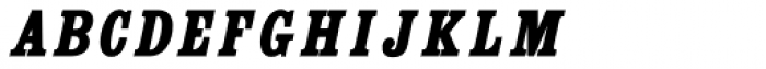Country Western Swing SC Fill Font LOWERCASE