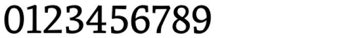 Coupler Medium Font OTHER CHARS