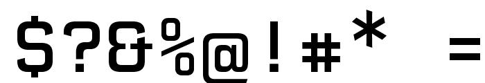 CPMono_v07Plain Font OTHER CHARS
