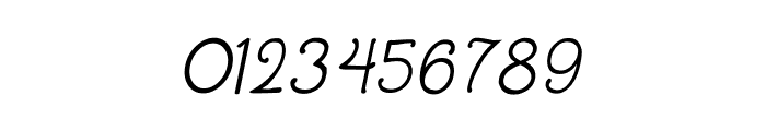 CRU-Dissaramas-Bold Italic Font OTHER CHARS