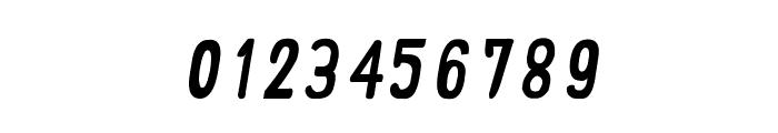 CRU-Jariya-Hand-Written- italic-Bold Font OTHER CHARS