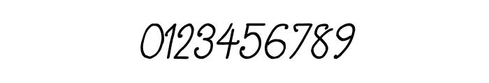 CRU-Pantgarn-writtenitalic Font OTHER CHARS
