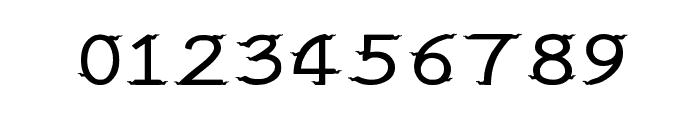 CRU-Sukkawitt-Regular Font OTHER CHARS