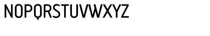 Creighton Book Font UPPERCASE