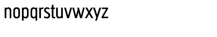 Creighton Book Font LOWERCASE