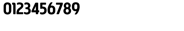 Creighton Regular Font OTHER CHARS