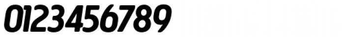 Creighton Pro Bold Italic Font OTHER CHARS