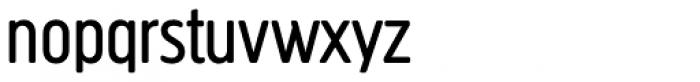 Creighton Pro Book Font LOWERCASE