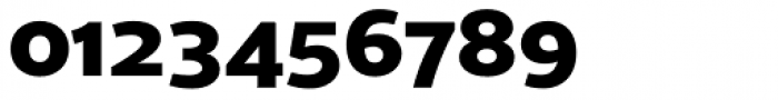 Cresta Black Font OTHER CHARS