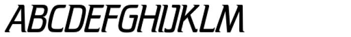 Crillee SH Light Italic Font UPPERCASE