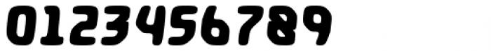 Crimstone Hand Italic Font OTHER CHARS