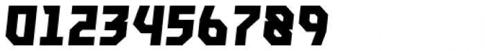 Crimstone Italic Font OTHER CHARS