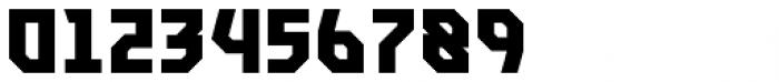Crimstone Regular Font OTHER CHARS