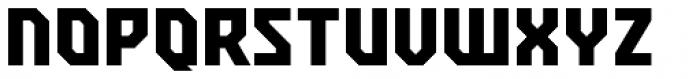 Crimstone Regular Font UPPERCASE