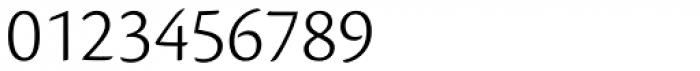 Cronos Pro Caption Light Font OTHER CHARS