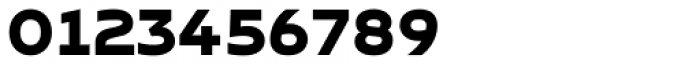 Croogla 4F Medium Font OTHER CHARS