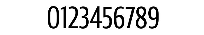 GuardianSansXCond Regular Reduced Font OTHER CHARS
