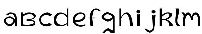 Curtains-Final Font LOWERCASE