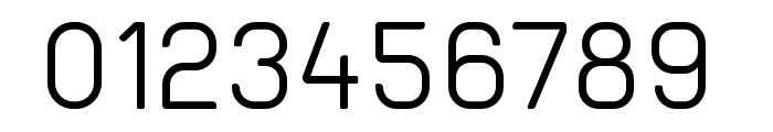 cuyabra Regular Font OTHER CHARS