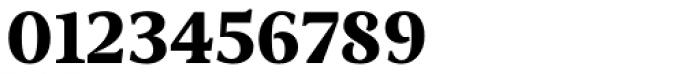 Cultura New Black Font OTHER CHARS