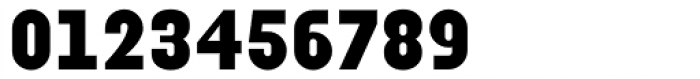Curbdog Font OTHER CHARS