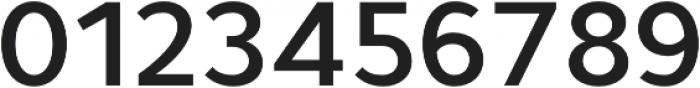 Cyntho Pro SemiBold otf (600) Font OTHER CHARS