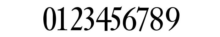 CybaPeeTX-height Font OTHER CHARS
