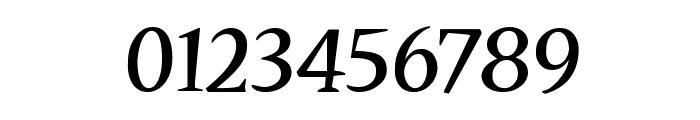 Cybatiqua Font OTHER CHARS