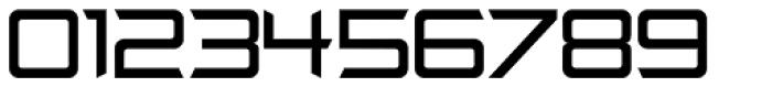 Cyberglass JNL Font OTHER CHARS